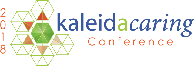 2018 KaleidaCaring Conference.png